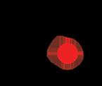 athens bushido center logo