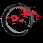 masagatsu-logo