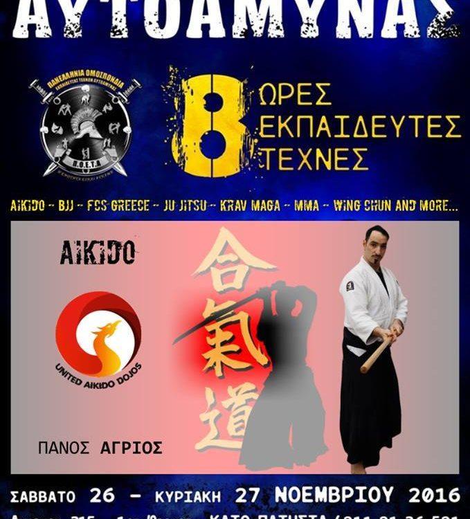 aikido-poeta-seminar