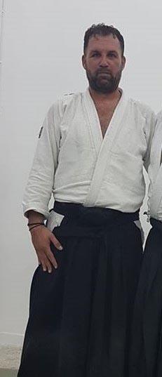 giorgos_kanellopoulos_in_dojo